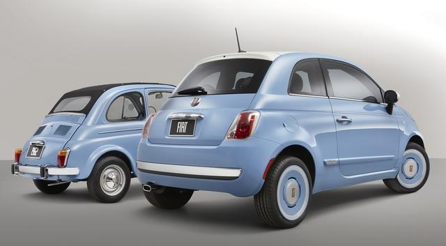 Fiat 500 versione retrò 1957 Edition 500_ed_2