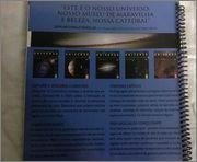 Livros de Astronomia (grátis: ebook de cada livro) 2_A