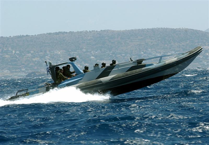 Hellenic Military & Security Multimedia DSC_7877_Medium