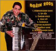 Slobodan Bozinovic -Diskografija ACA_balkan_b