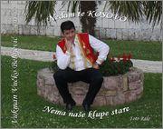 Vukman Belojevic Vucko-Diskografija 263655_158225360915923_3421221_n