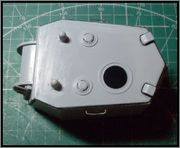 КВ-2 ранний от Арк Модел - Страница 2 SDC10144