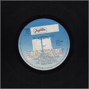 Zekerijah Djezic -Diskografija - Page 2 1985_va
