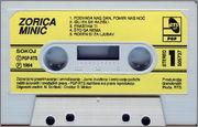 Zorica Minic - Diskografija 1994_ka_zz