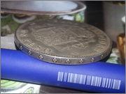 1  peso   1897   SG -v  Filipinas - Página 2 20140618_174821