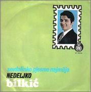Nedeljko Bilkic - Diskografija - Page 2 R_2026226_1259325981