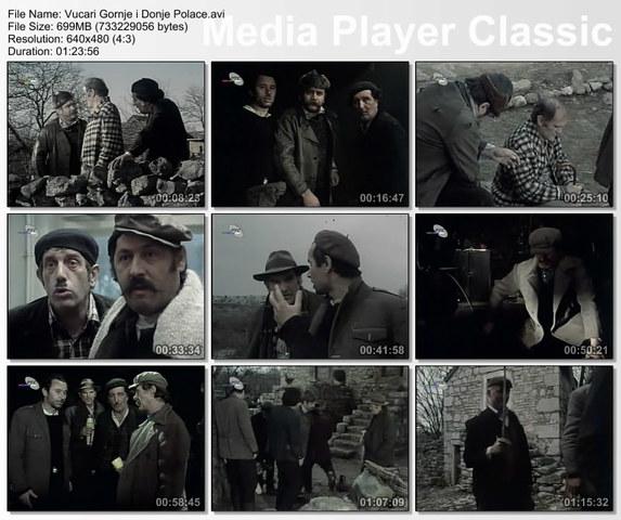 Vučari Gornje i Donje Polače (1978) Vu_ari