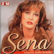 Sena Ordagic - Diskografija  2004_p