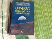 Livros de Astronomia (grátis: ebook de cada livro) 2015_08_11_HIGH_4