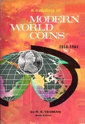 La Biblioteca Numismática de Sol Mar - Página 24 058_-_Modern_World_Coins_1850-1964_9