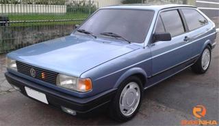 avvistamenti auto storiche - Pagina 5 Volkswagen_gol_1_6_8v_1992