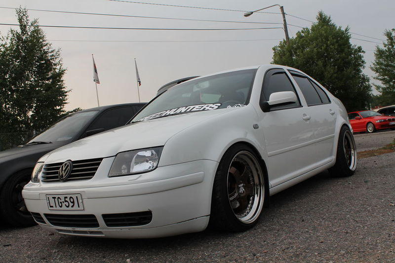 BORA 1.8T CANDYWEISS IMG_3586