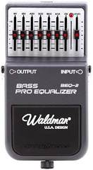 JhonM Pedal_bass_pro_equalizer_p_contra_baixo_beq2_wal