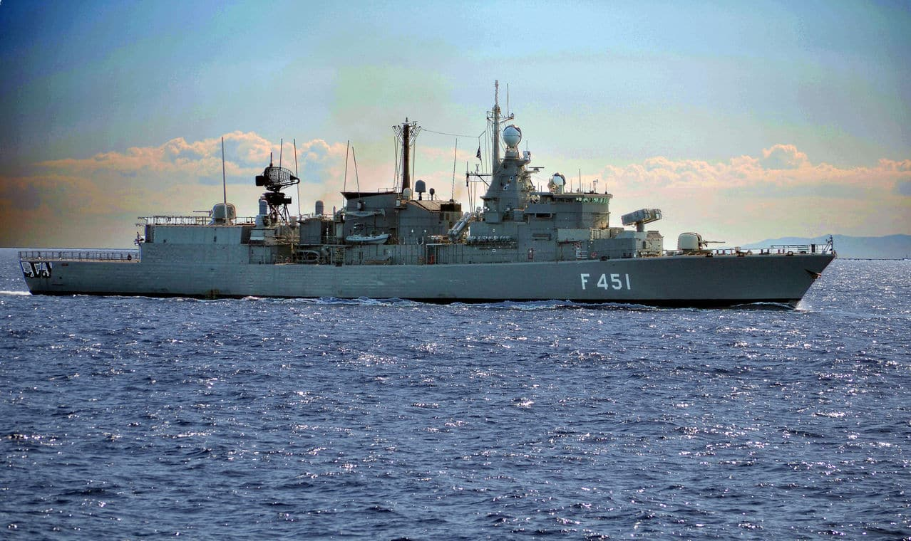 Hellenic Military & Security Multimedia 15996274551_100d15920c_k