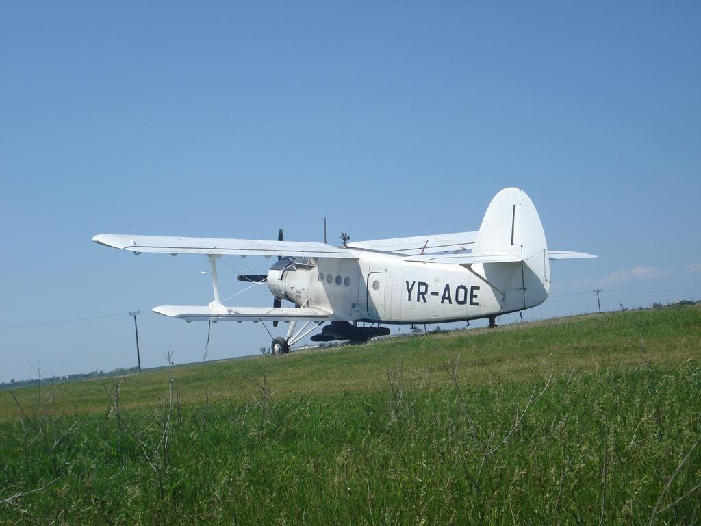 Antonov An-2 - Pagina 23 DSC08164