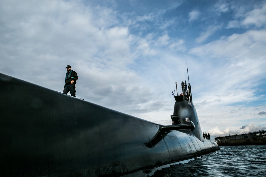 Hellenic Military & Security Multimedia 14_big