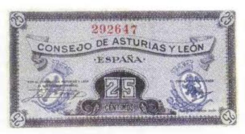 2 pesetas 1937 Consejo de Asturias y León Billete_belarmino_2