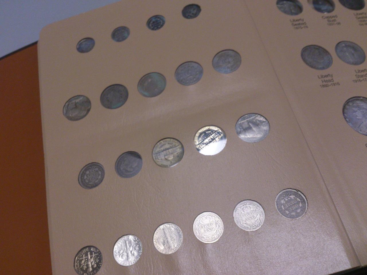 Tipo de moneda Estados Unidos DSC_8385