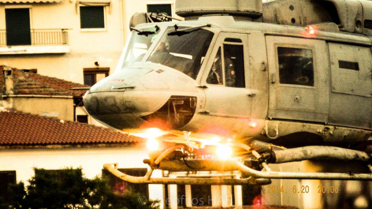 Hellenic Military & Security Multimedia 14458331696_2d235867df_k