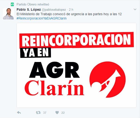Conflicto de AGR-Clarin 2017_02_08_12_59_08_1_Twitter