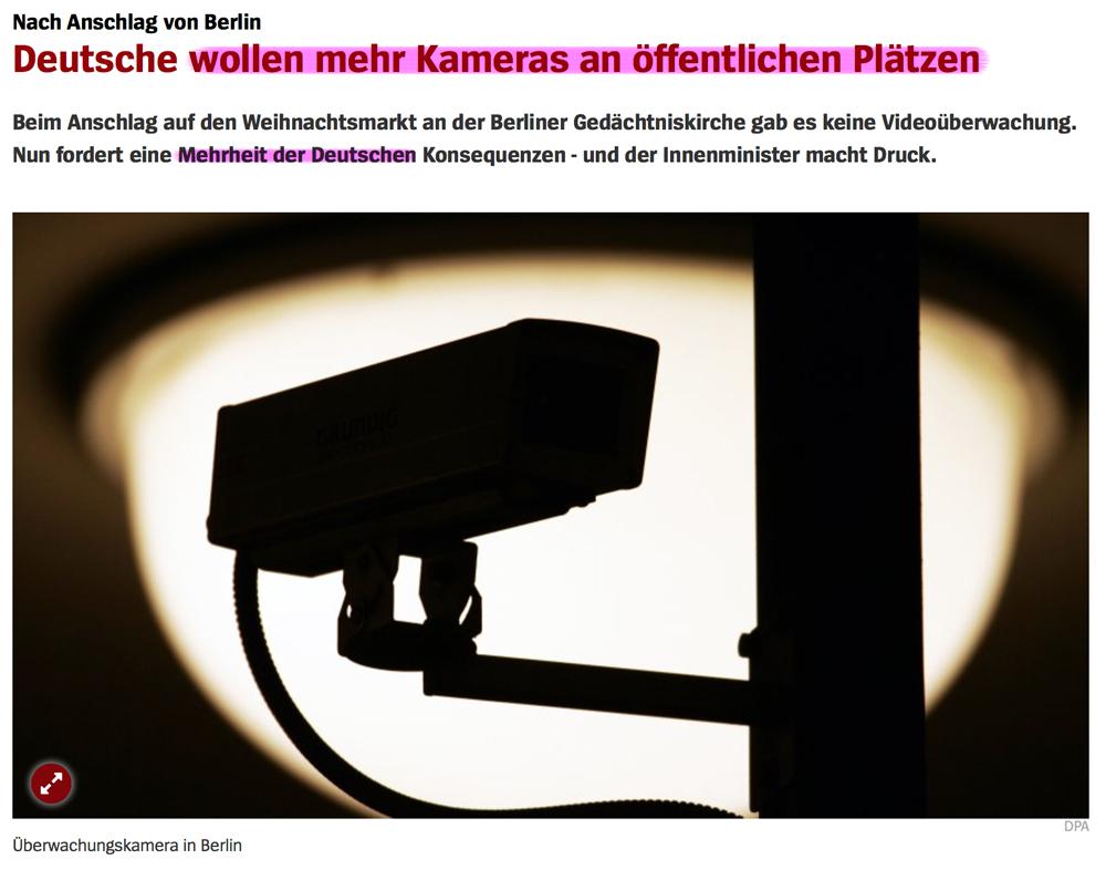 Presseschau - Seite 16 Kameras