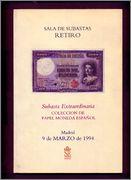 500 pesetas de 1878 Pablo de Céspedes (sus mil caras) Scan_150620006