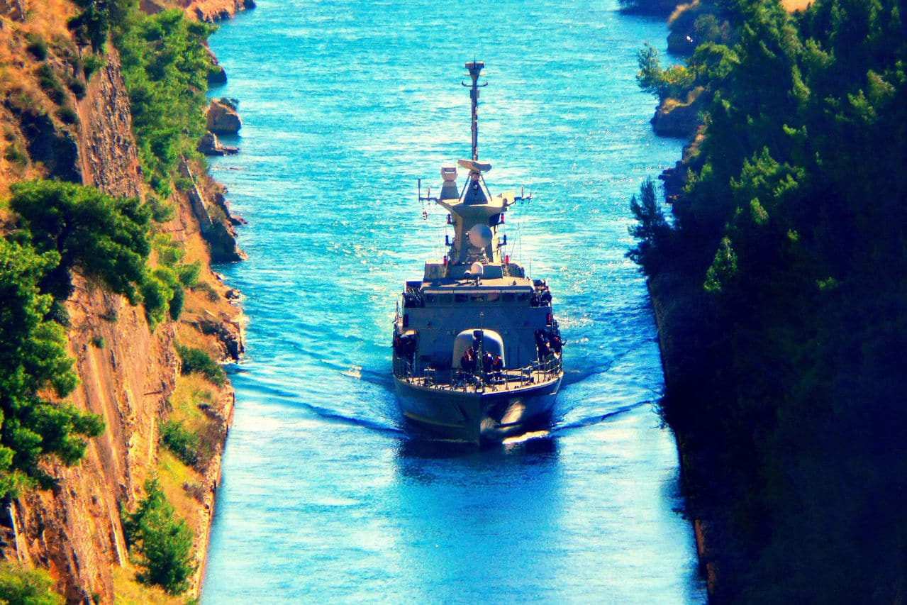 Hellenic Military & Security Multimedia 22478365138_406e63aebe_k