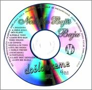 Nedeljko Bajic Baja - Diskografija 2002_z_cd