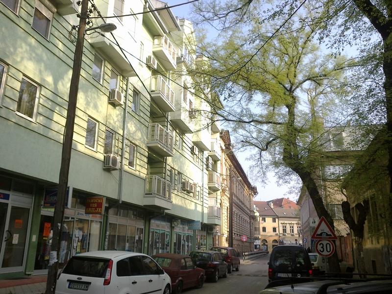 Grad Subotica - Page 3 07042014228