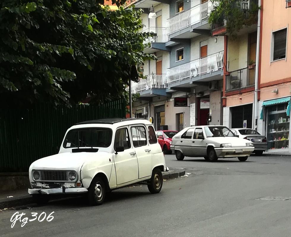 avvistamenti auto storiche - Pagina 6 IMG_20170719_203727