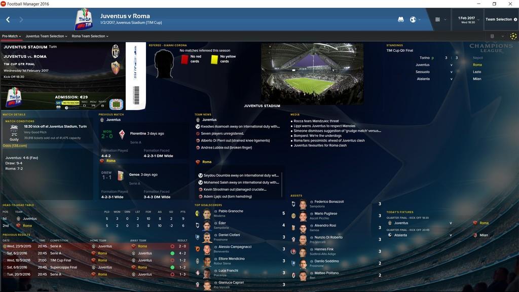 Champions League v1.1 (FM2016) Cl2016_1_1_update_screen_8_match_preview_screen
