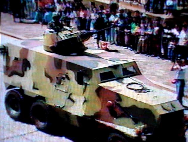 Fuerzas Armadas de Guatemala - Página 5 DANTO_11