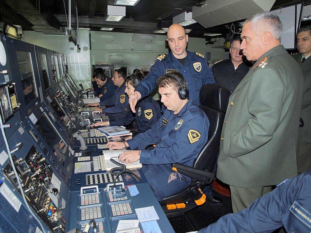 Hellenic Military & Security Multimedia Sdam_03