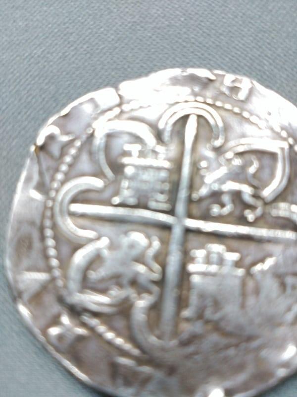8 reales de Felipe II Sevilla IMG_20170123_103718