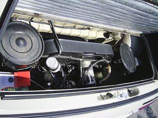 avvistamenti auto storiche - Pagina 20 Motor_brasilia