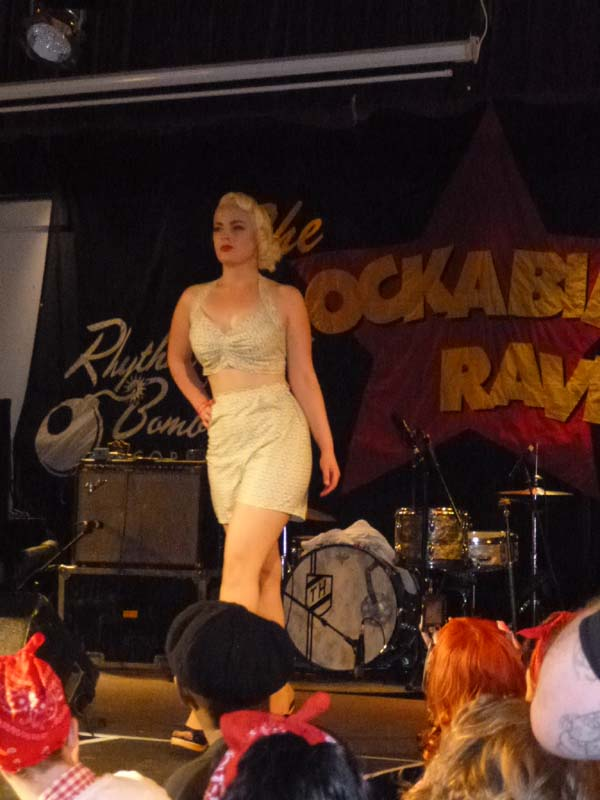 Let's go rockabilly...rave 17 th P1170672