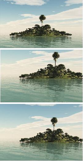 Aquarismo: Como as regras basicas de fotografia podem nos ajudar??? Sem_t_tulo14
