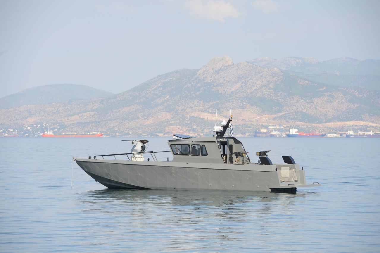 Hellenic Military & Security Multimedia 6_1