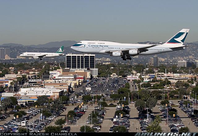 """Aviación """"Hangar 69"""" 0967005"""
