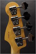 Fender American Standard - Arctic White 1236325_162497220619032_625685528_n