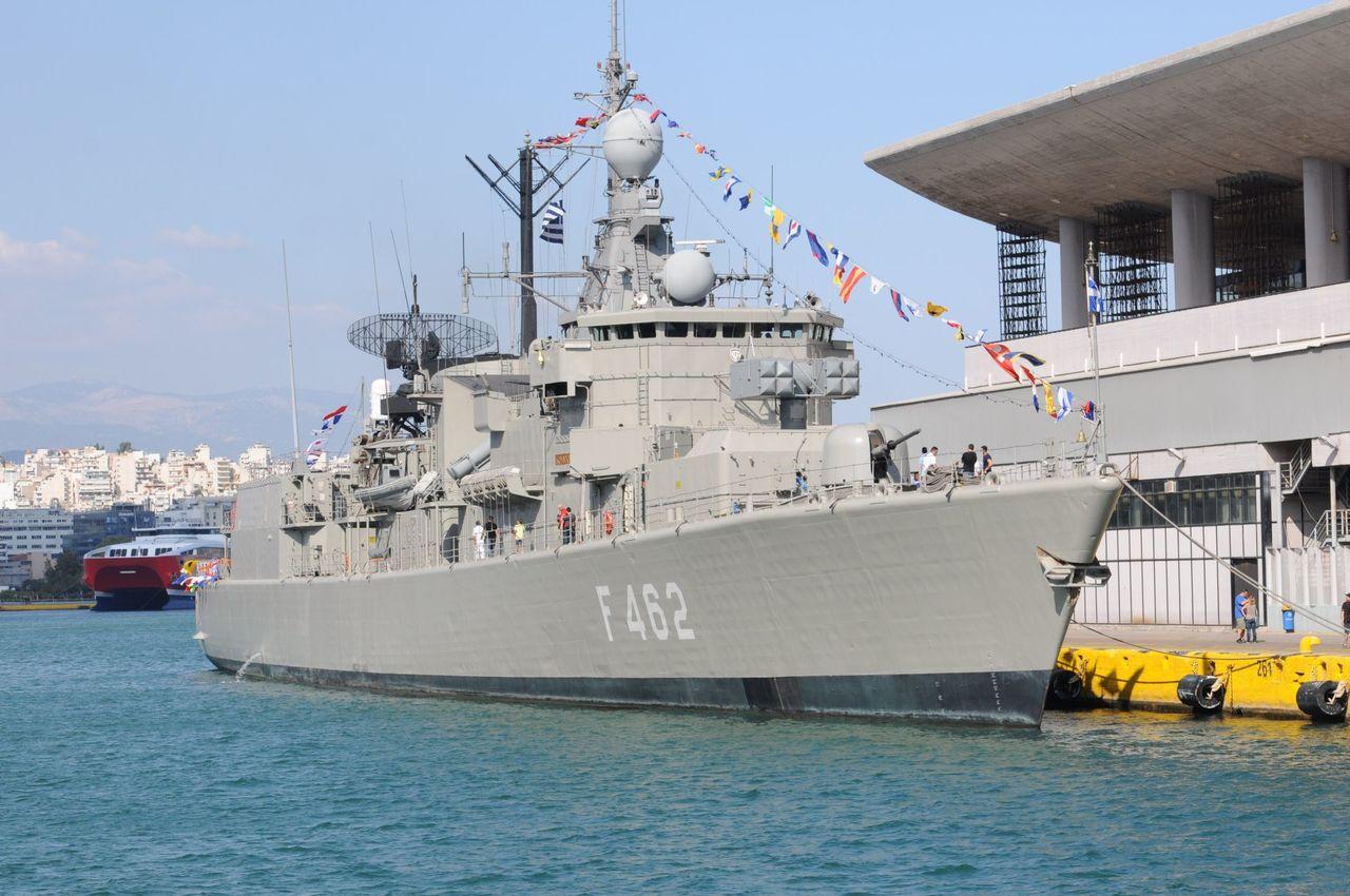 Hellenic Military & Security Multimedia 8060380083_c2b6684bd1_o