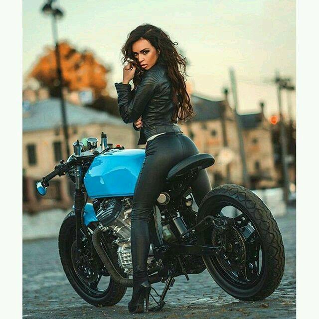 Ljepotice i motori - Page 21 17155963_1923051124581611_4997479242732272554_n
