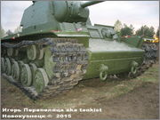 КВ-1 Ленинградский фронт 1942г - Страница 2 View_image_1_067