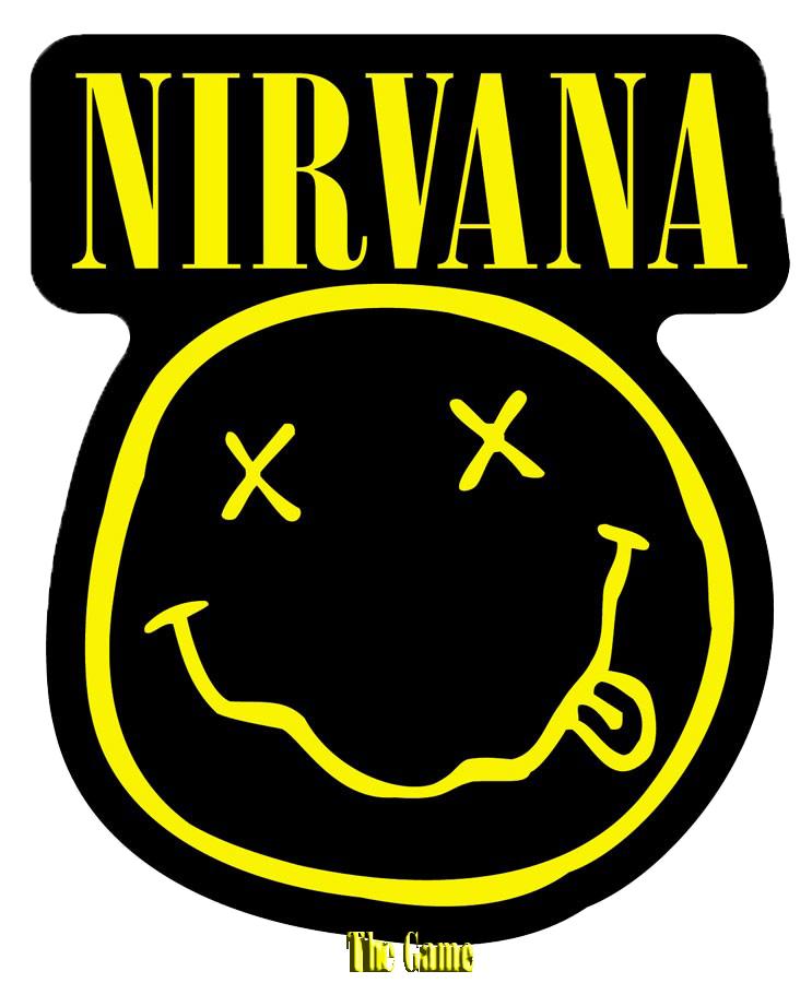Nirvana - The Game v0.0.0.2 St1030
