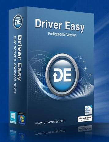 """عملاق البحث عن التعريفات وجلبها وتحديثها """" DriverEasy Professional 5.0.5.1928 Az_Z67_HNYh_Bxb_Gc85_Bt7_KW5m_S40rs3_O5e"""