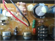Cabeçote Master Áudio 200BS - Página 3 IMG_20151106_131933_482