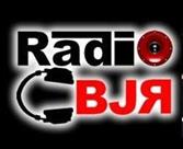 Ouça: Rádio CBJr