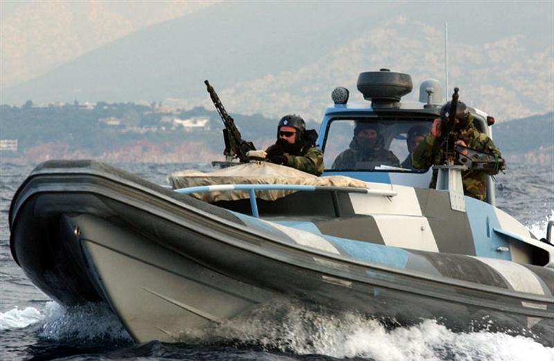 Hellenic Military & Security Multimedia DSC_3658_Medium