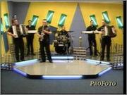 Slobodan Bozinovic -Diskografija Tigrovi_1