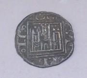 Pujesa de Alfonso X 102_3949